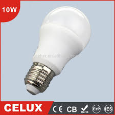 Infrared Led Light Bulb by Infrared Led Heat Lamp Infrared Led Heat Lamp Suppliers And