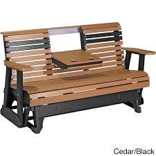 Black Pallet Patio Furniture Bench Pallet Outdoor Furniture Amazing Outdoor White Bench 27