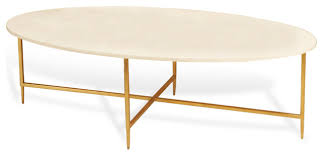 white oval coffee table small oval coffee tables amazing table neuro furniture intended for