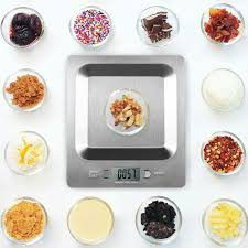 balance de cuisine pr ise ikich balance de cuisine avec capacité de 11lb poids 5 kg