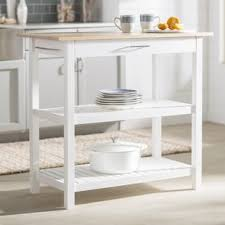 kitchen islands tables kitchen islands carts you ll wayfair