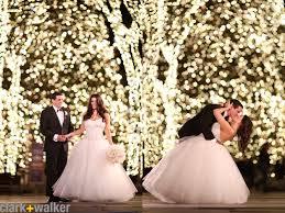 massachusetts weddings faneuil randy s state room wedding in boston ma