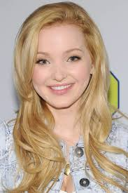 dove cameron before and after beautyeditor