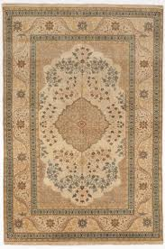 Indian Area Rugs 174 Best Home Interiors Rugs Images On Pinterest Indian Rugs