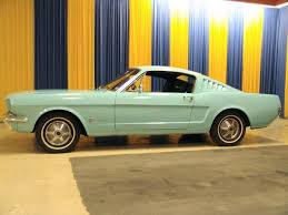 1964 ford mustang fastback for sale best 25 66 mustang for sale ideas on 68 mustang for