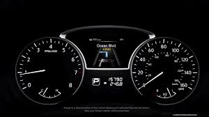 nissan altima 2005 code p1273 aftermarket gps with center display on dash cluster nissan