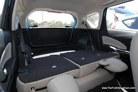 nissan versa note interior first drive 2014 nissan versa note hatchback video the truth