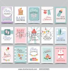 its a boy stock images royalty free images u0026 vectors shutterstock