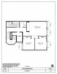real estate appraiser u0027s are so inconsistent jeff cameron