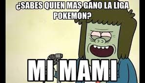 Memes De Pokemon En Espaã Ol - pokegoes pok礬mon en espa祓ol inicio facebook