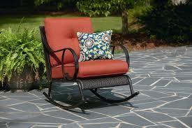 Red Patio Furniture Sets - red patio furniture sets roselawnlutheran