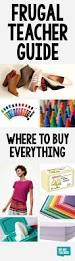 Best Place To Buy Home Decor Best 25 Preschool Supplies Ideas On Pinterest Art Center