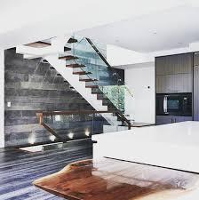 grey hardwood flooring is a cool new interior design trend lifestyle