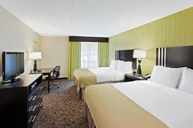 Home Design Center Neptune Nj by Holiday Inn Express Neptune Neptune City Nj Booking Com