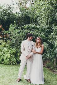 how would you style the bhldn ariane dress picture heavy