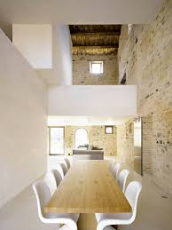 white interior homes house designs in kenya paint color design picture note iranews