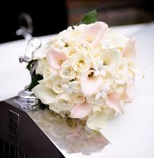 wedding flowers inc petals inc weddings flowers more creative florist for