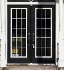 French Door Photos - find out how much french doors cost a french door buying guide