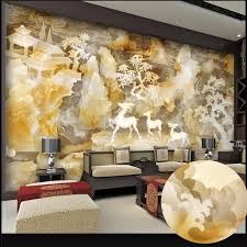 wallpaper for walls cost beibehang size high quickly hd mural 3d wallpaper wall paper papel