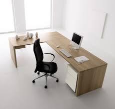 Modern L Shaped Desks Home Design 81 Mesmerizing Modern L Shaped Desks