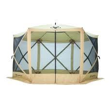 Aria Patio Furniture Outdoors The - hampton bay rust resistant patio furniture outdoors the