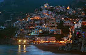 Map Of Positano Italy by Breathtaking Medieval Town Of Positano In Campania Italy I Like