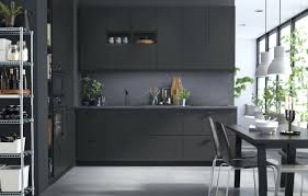 ikea kitchen cabinets sizes cost to assemble ikea kitchen cabinets review canada cabinet size