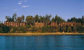 parksville hotels tigh na mara seaside spa resort parksville canadian affair