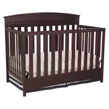 Delta Soho 5 In 1 Convertible Crib Delta Children S Sutton 4 In 1 Convertible Crib Espresso Java