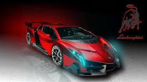 Lamborghini Veneno Forza 6 - sports cars hd wallpapers december 2013