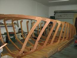 Free Wooden Boat Plans by 80 Best Boat Projects Images On Pinterest Wood Boats Boat