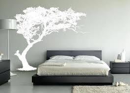 bedroom design modern blue wall boys bedroom makeovers wooden