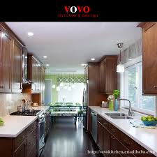 online get cheap colorful kitchen cabinets aliexpress com