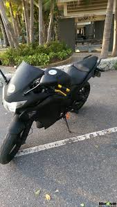 cbr 150r bike mileage honda cbr 150r