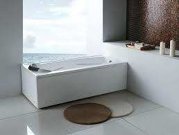 Best Acrylic Bathtubs Bathtubs Idea Amazing Bathtubs With Jets And Heater 2 Person