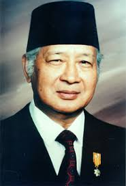 biografi b j habibie bahasa inggris suharto simple english wikipedia the free encyclopedia