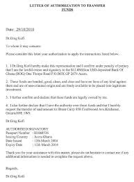 Letter Of Credit Validity clean credit letter use this form for request for production you can