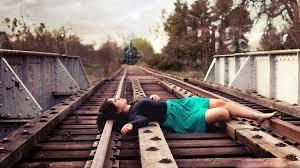 images of sad girl sad girl breakup image hd love wallpapers for mobile and desktop