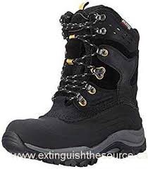 boots sale clearance canada baffin s trapper canadian made winter boot clearance sale