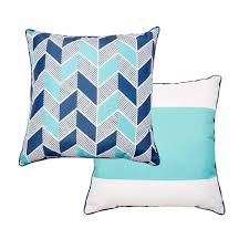 Patio Chair Cushions Kmart Replacement Outdoor Chair Cushions Kmart Outdoor Cushions Kmart