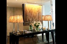 Fine Art Lighting Fixtures by Picture Lights Hogarth Fine Art Picture Lights Wall Lights