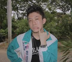 Rich Chigga Rich Chigga Is Out To Prove He S More Than Just A