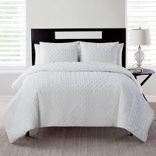 Duvet And Comforter Bedding Sets Joss U0026 Main