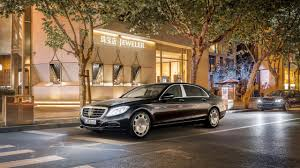 mercedes maybach 2015 mercedes maybach s class 2015 wallpaper hd car wallpapers