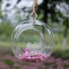 compare prices on glass terrarium globes online shopping buy low