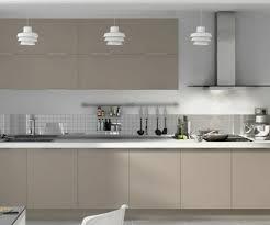 peinture cuisine moderne décoration peinture cuisine 11 rennes 04301459 modele