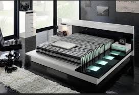 where can i get a cheap bedroom set emejing bedroom sets cheap photos liltigertoo com liltigertoo com
