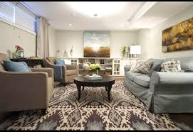basement living ideas amazing basements that you will never ever