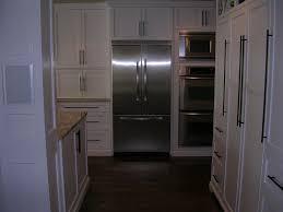 kitchen room tall microwave cabinet ikea dishwasher cabinet full size of kitchen room tall microwave cabinet ikea dishwasher cabinet panel ikea microwave shelf