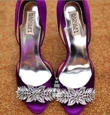 wedding shoes in nigeria 15 wedding shoes we my wedding nigeria